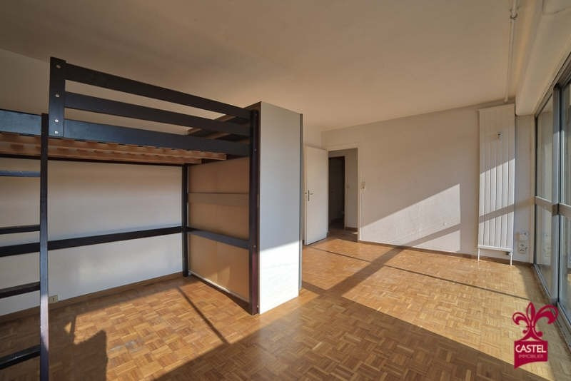 Vente appartement Chambery 89 000€ - Photo 3