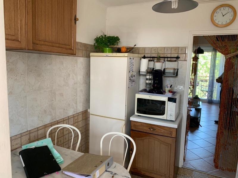 Rental apartment Aix en provence 890€ CC - Picture 3