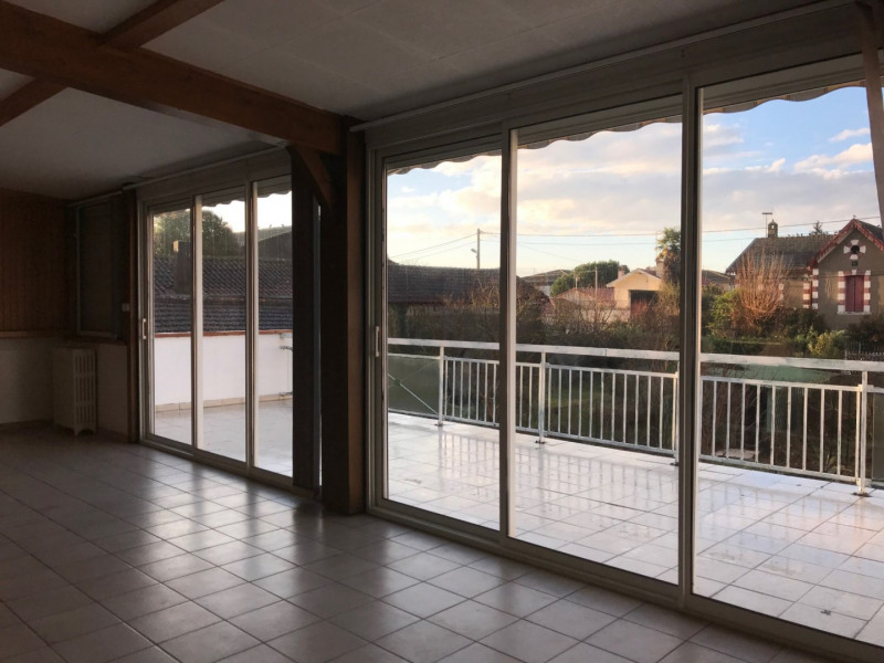 Vente maison / villa Agen 199 000€ - Photo 1