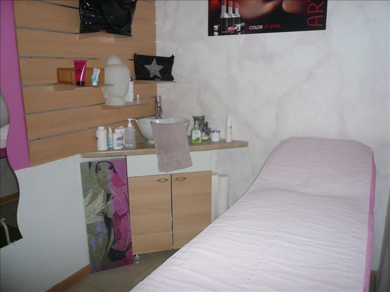 Sale empty room/storage St gely du fesc 28000€ - Picture 3