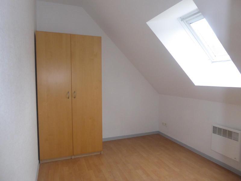 Location appartement Dijon 434€ CC - Photo 3