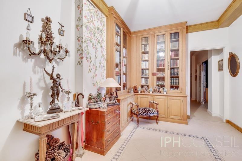 Vente de prestige appartement Neuilly sur seine 1830000€ - Photo 3