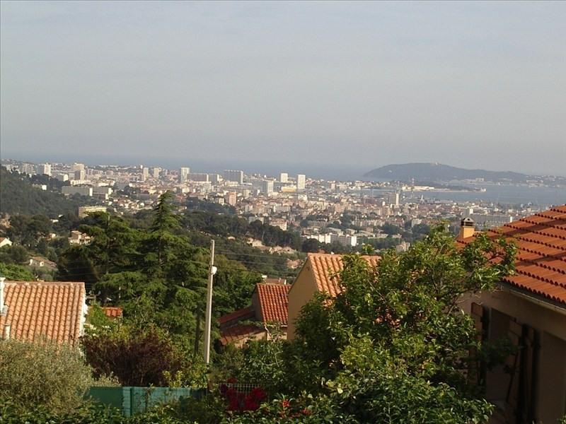 Location maison / villa Toulon 1415€ CC - Photo 9