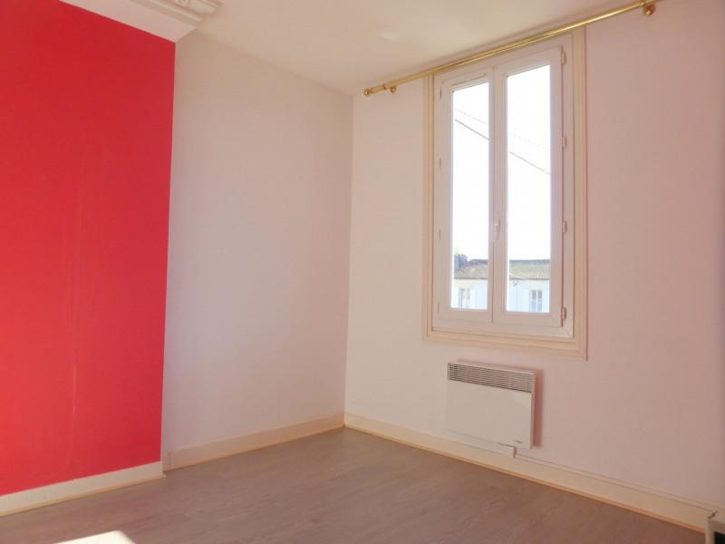 Vente maison / villa Cognac 181560€ - Photo 10