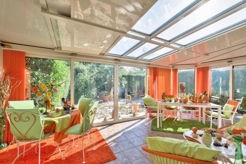 Продажa дом Blainville sur orne 214000€ - Фото 5