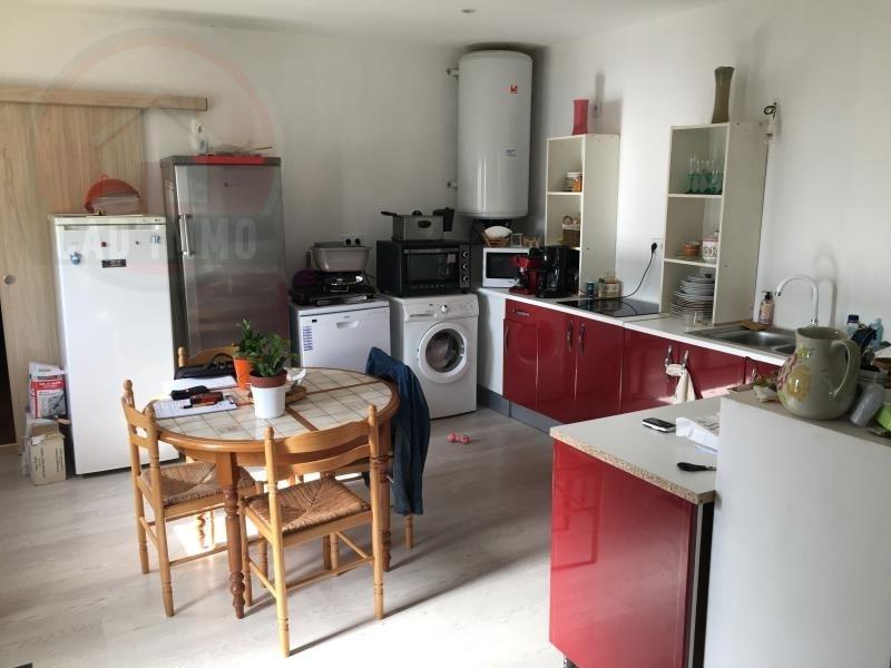 Sale house / villa La force 89000€ - Picture 3
