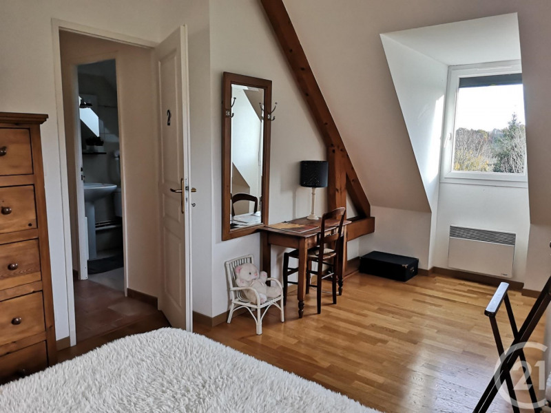 Vendita casa St pierre azif 358500€ - Fotografia 10
