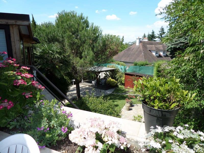 Deluxe sale house / villa Louveciennes 1375000€ - Picture 3