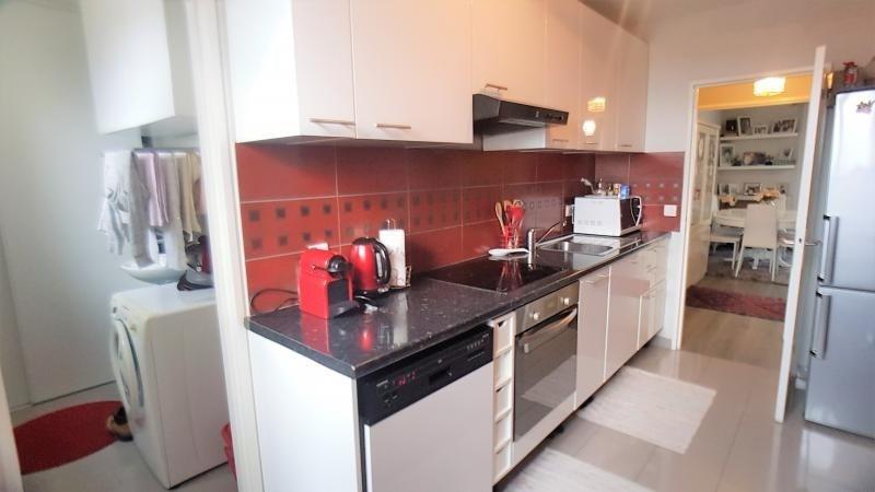 Vente appartement Champigny sur marne 249500€ - Photo 3