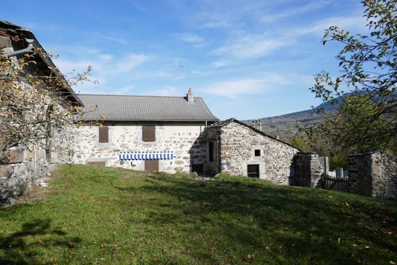 Sale house / villa St julien chapteuil 110000€ - Picture 12
