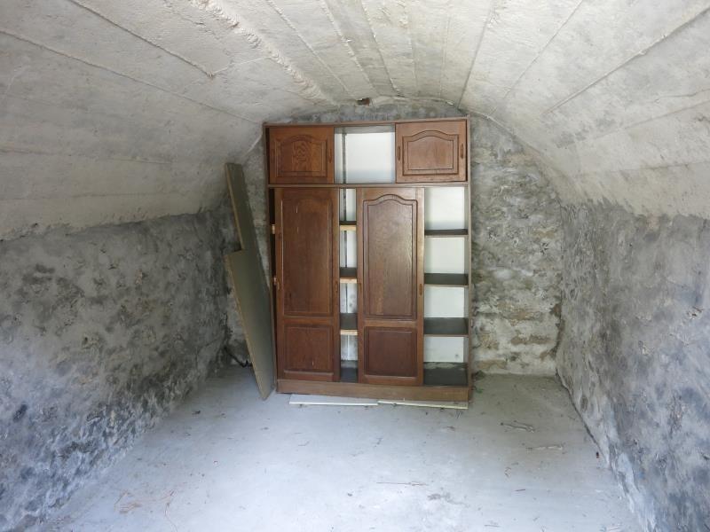 Vente appartement Meaux 54000€ - Photo 5