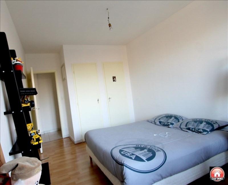 Location appartement Bergerac 572€ CC - Photo 3
