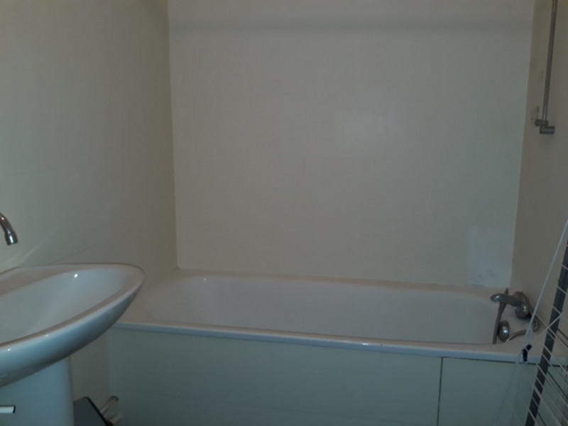 Location appartement Limoges 470€ CC - Photo 8