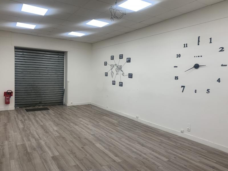 Location boutique Marseille 1er 550€ HT/HC - Photo 6