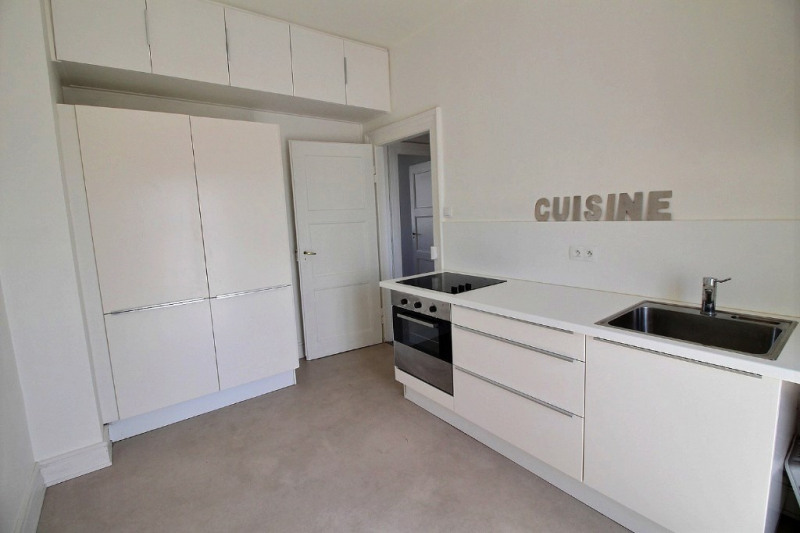 Sale apartment Strasbourg 238 500€ - Picture 5