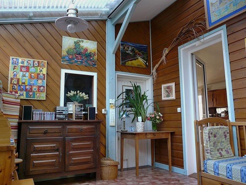 Vente maison / villa Niort 158000€ - Photo 8
