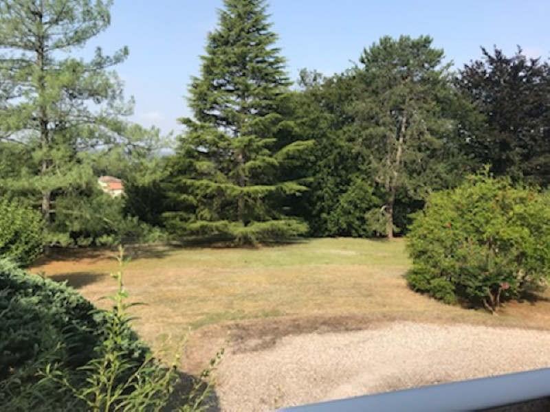 Vente de prestige maison / villa Carignan de bordeaux 840000€ - Photo 4