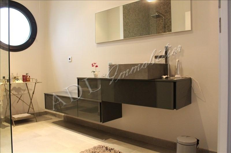Vente de prestige maison / villa Lamorlaye 1495000€ - Photo 10