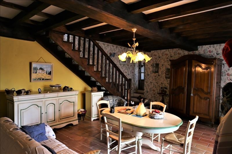Sale house / villa Chavanay 525 000€ - Picture 7
