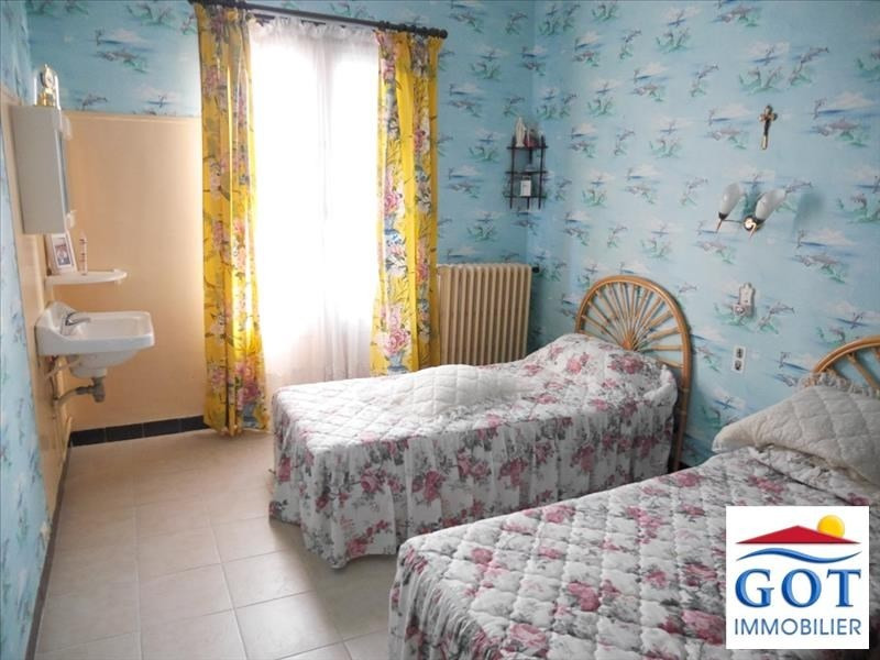 Sale house / villa St laurent de la salanque 312 000€ - Picture 9