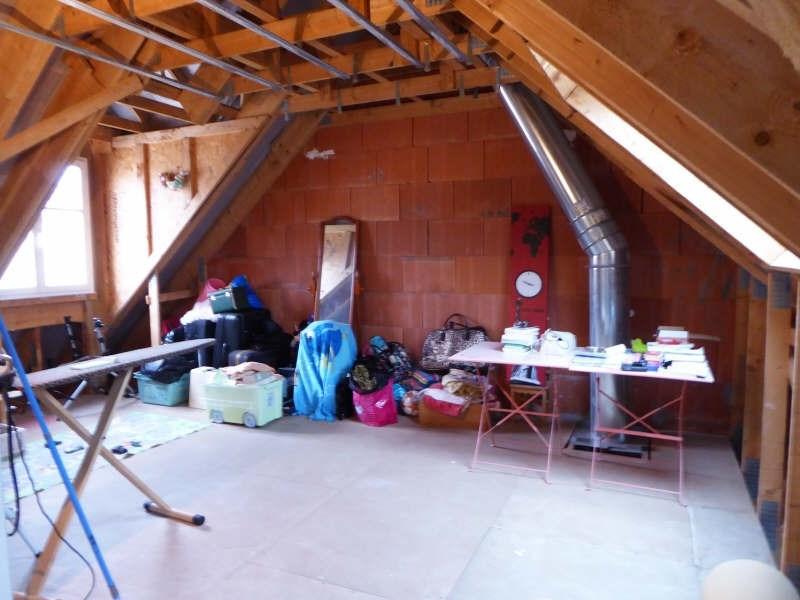 Vente maison / villa Maurepas 364000€ - Photo 6