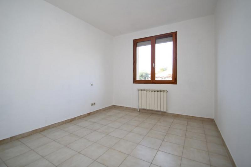 Sale house / villa Argeles sur mer 339000€ - Picture 7