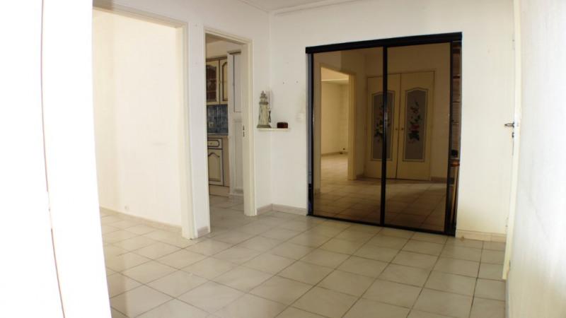 Locação apartamento Toulon 880€ CC - Fotografia 10