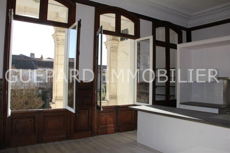 出租 公寓 Angouleme 1700€ CC - 照片 9