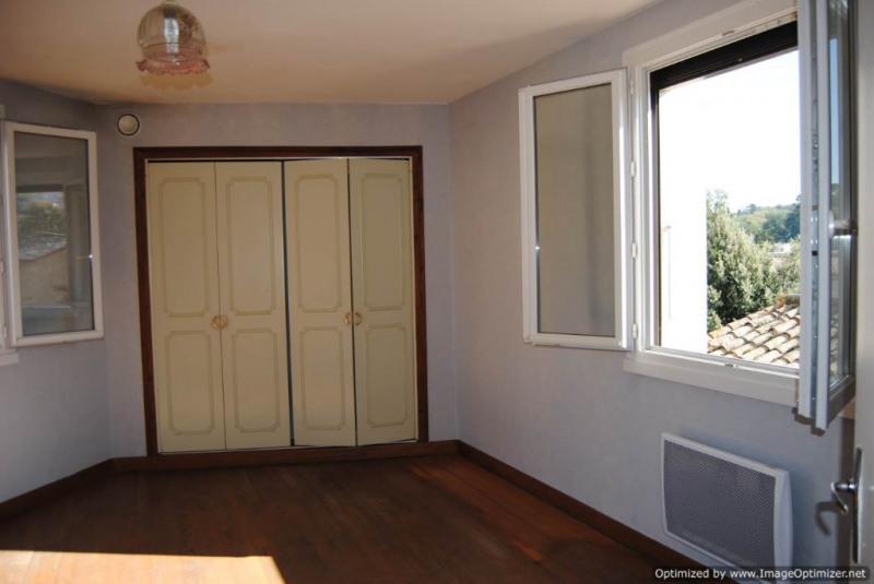 Sale house / villa Castelnaudary 99000€ - Picture 11