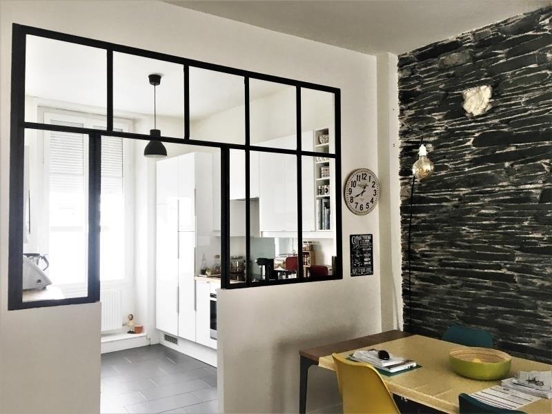 Vente de prestige maison / villa Angers 397950€ - Photo 1