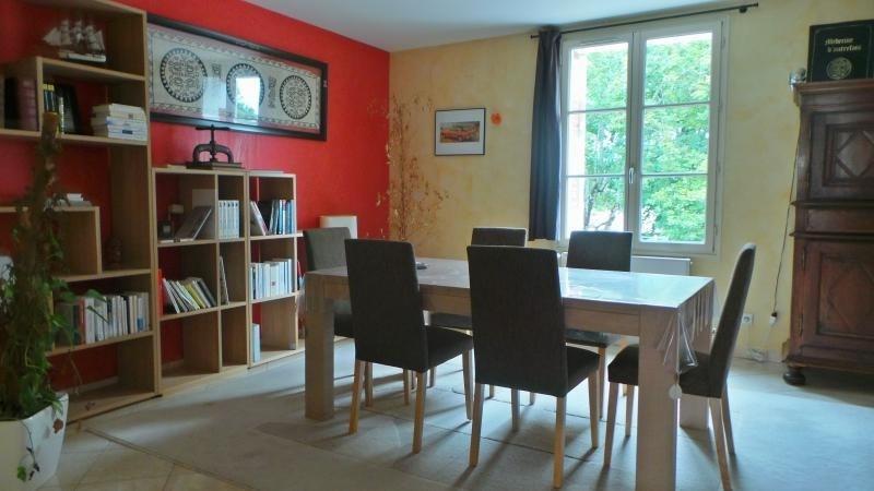 Sale apartment Limoges 239000€ - Picture 4