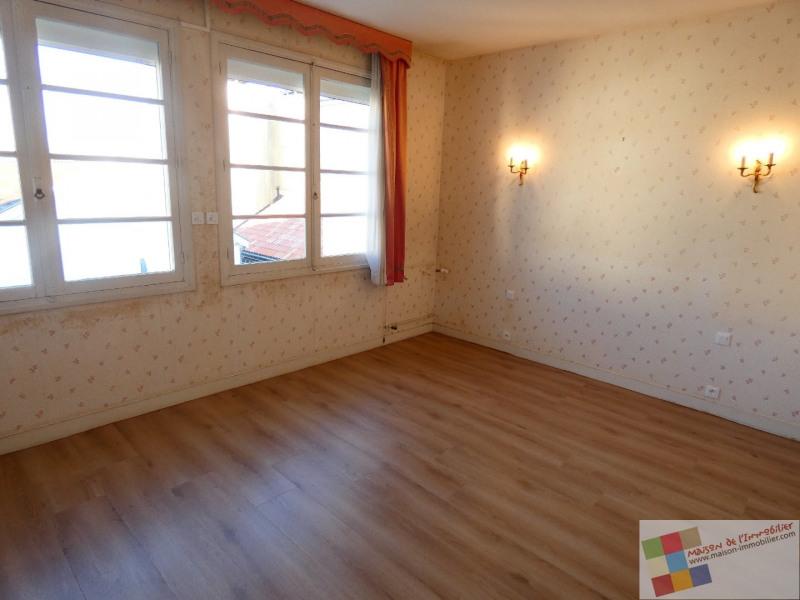 Vente maison / villa Perignac 312700€ - Photo 6