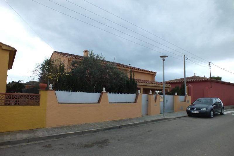Verkauf haus San miguel de fluvia 295000€ - Fotografie 3