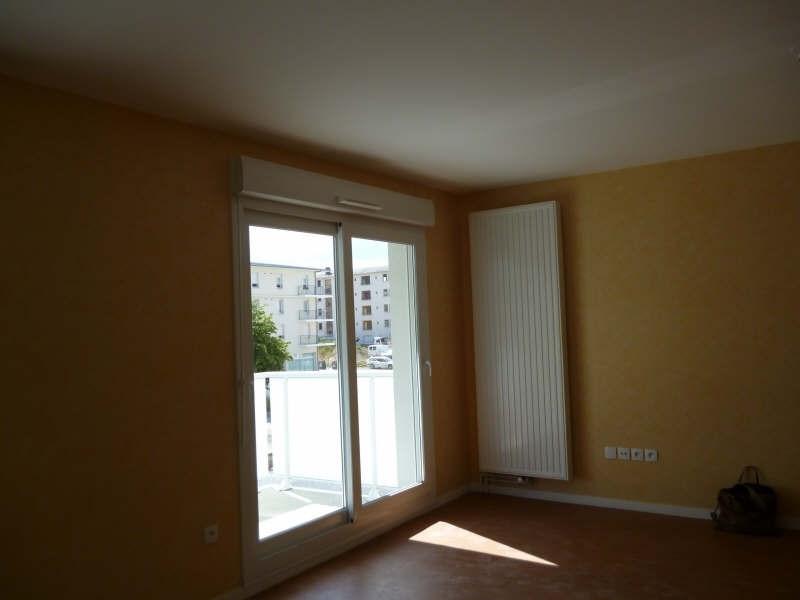 Rental apartment Colombelles 501€ CC - Picture 4