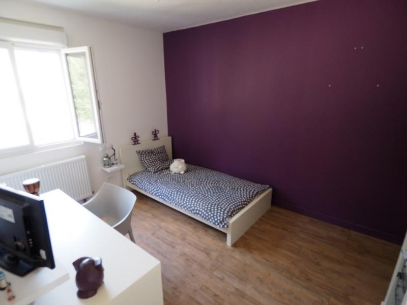 Sale house / villa Dammarie les lys 249000€ - Picture 6