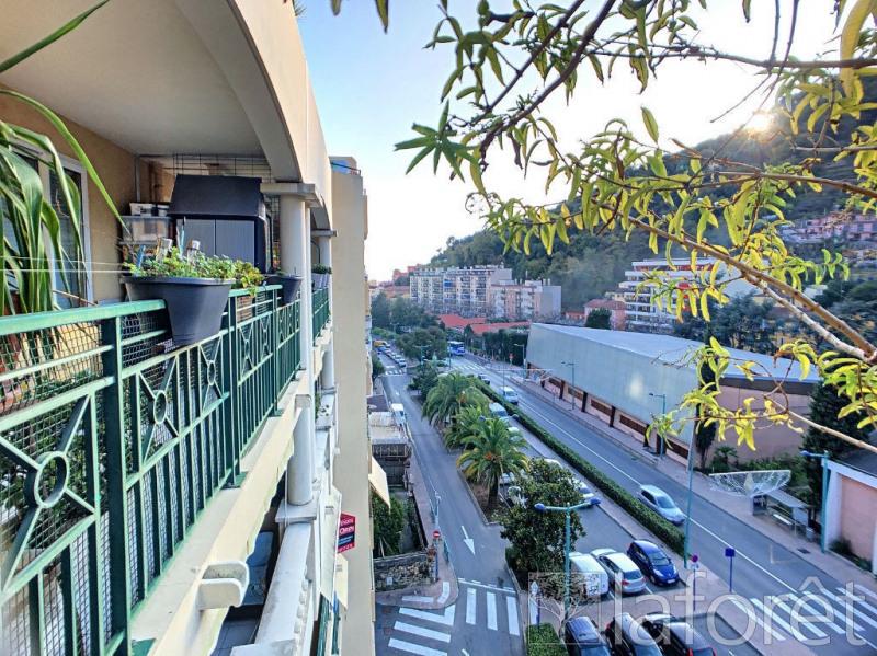 Vente appartement Menton 235000€ - Photo 3