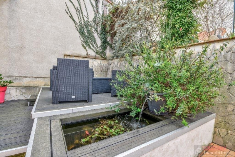 Vente maison / villa Deyme 228000€ - Photo 2