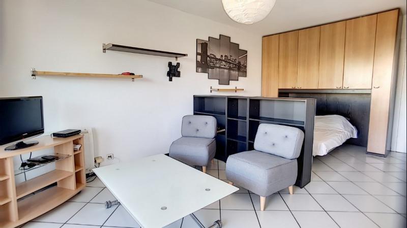 Vente appartement Villeneuve loubet 157500€ - Photo 3