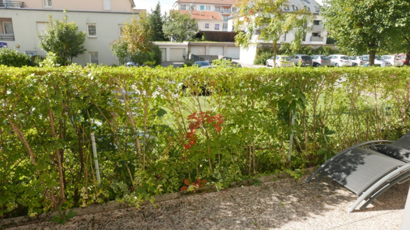 Sale apartment Annecy 265000€ - Picture 5