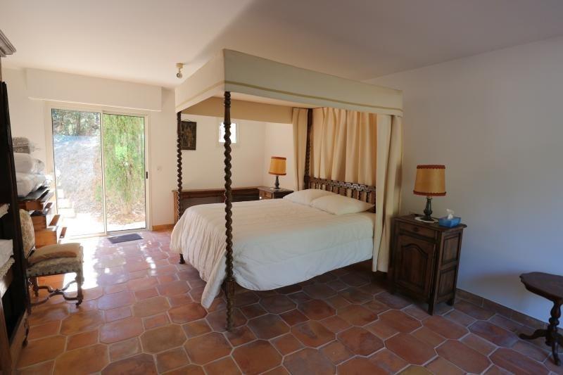 Vente de prestige maison / villa Roquebrune sur argens 1100000€ - Photo 6