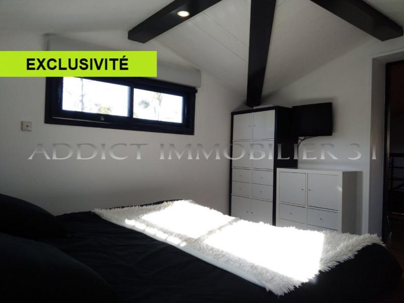 Vente maison / villa Lavaur 327600€ - Photo 9