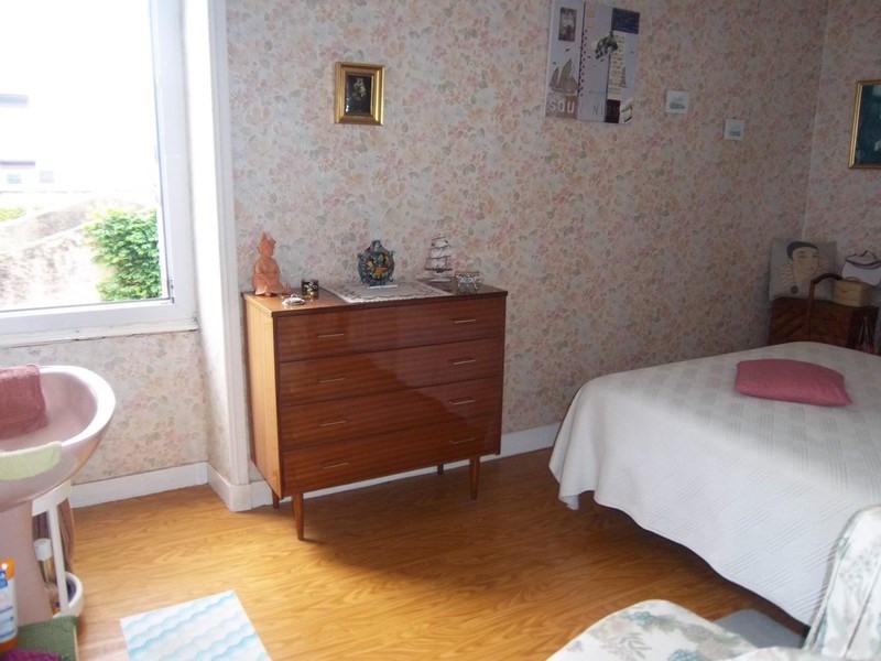 Sale house / villa Les sables-d'olonne 386600€ - Picture 9