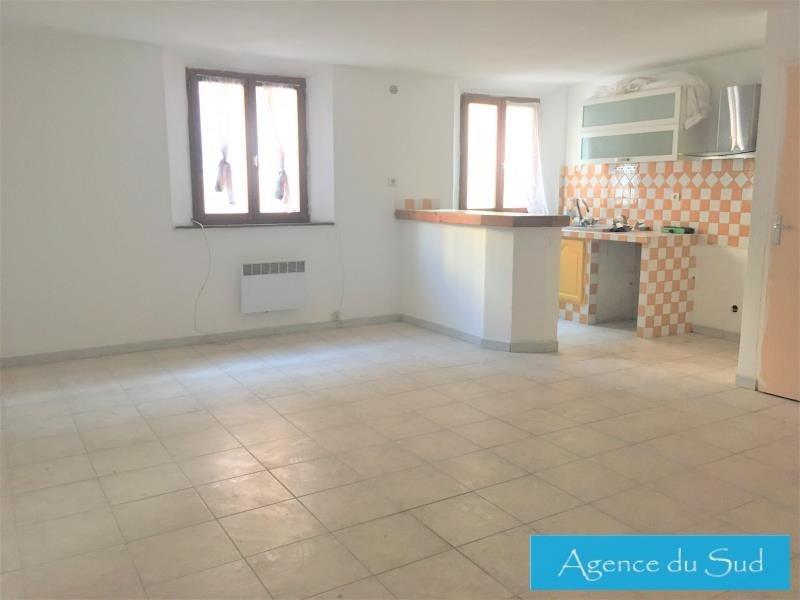 Vente immeuble Aubagne 254000€ - Photo 4