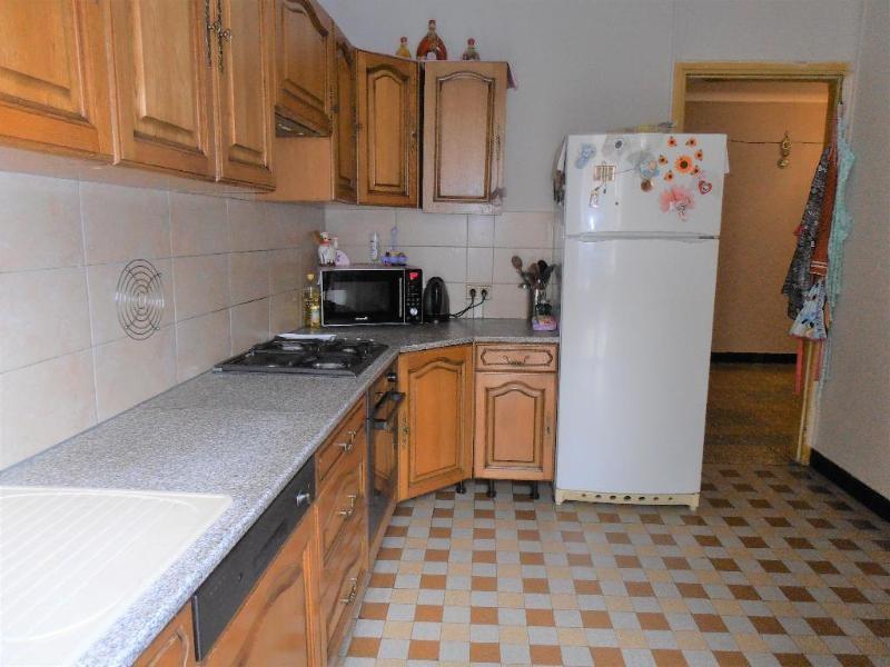 Sale house / villa Nantua 150000€ - Picture 2