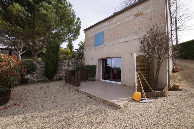 Deluxe sale house / villa Monbazillac 610000€ - Picture 11