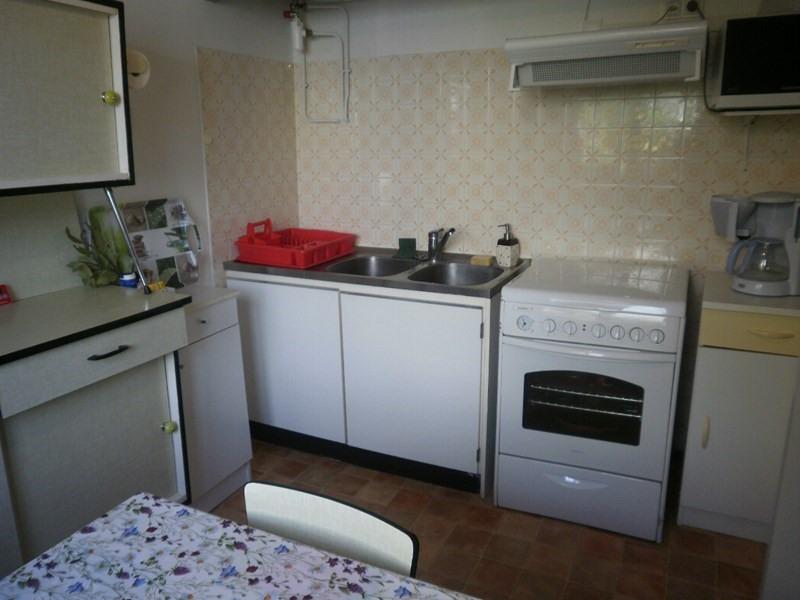 Location vacances maison / villa Collioure 540€ - Photo 4