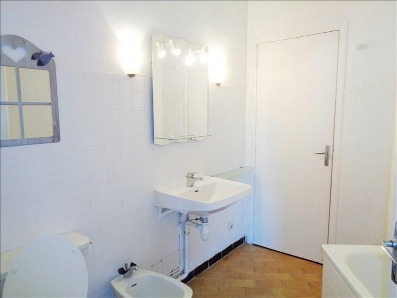 Location appartement La londe les maures 664€ CC - Photo 6
