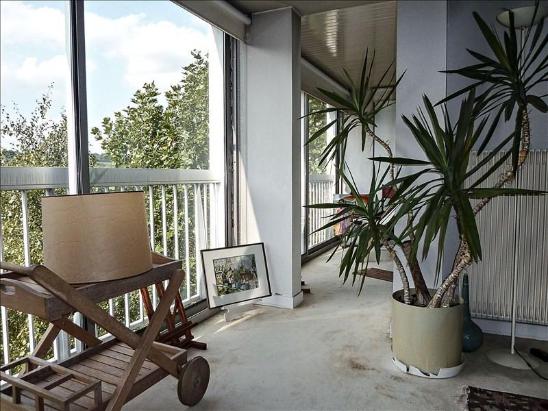 Vente appartement Le pecq 550000€ - Photo 4