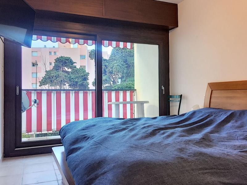 Vente appartement Roquebrune cap martin 280000€ - Photo 5