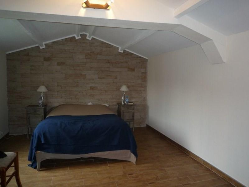 Vente maison / villa Bourg-de-péage 219000€ - Photo 4
